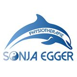 Physiotherapie Sonja Egger